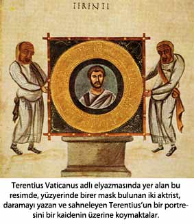terentius-portre-for-web